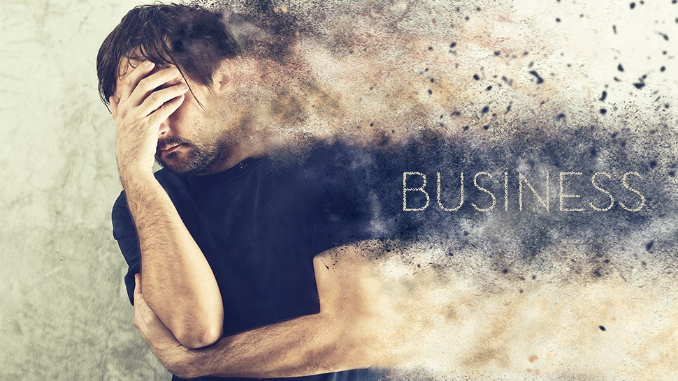 This Week In The Business: Disappearing Developers
