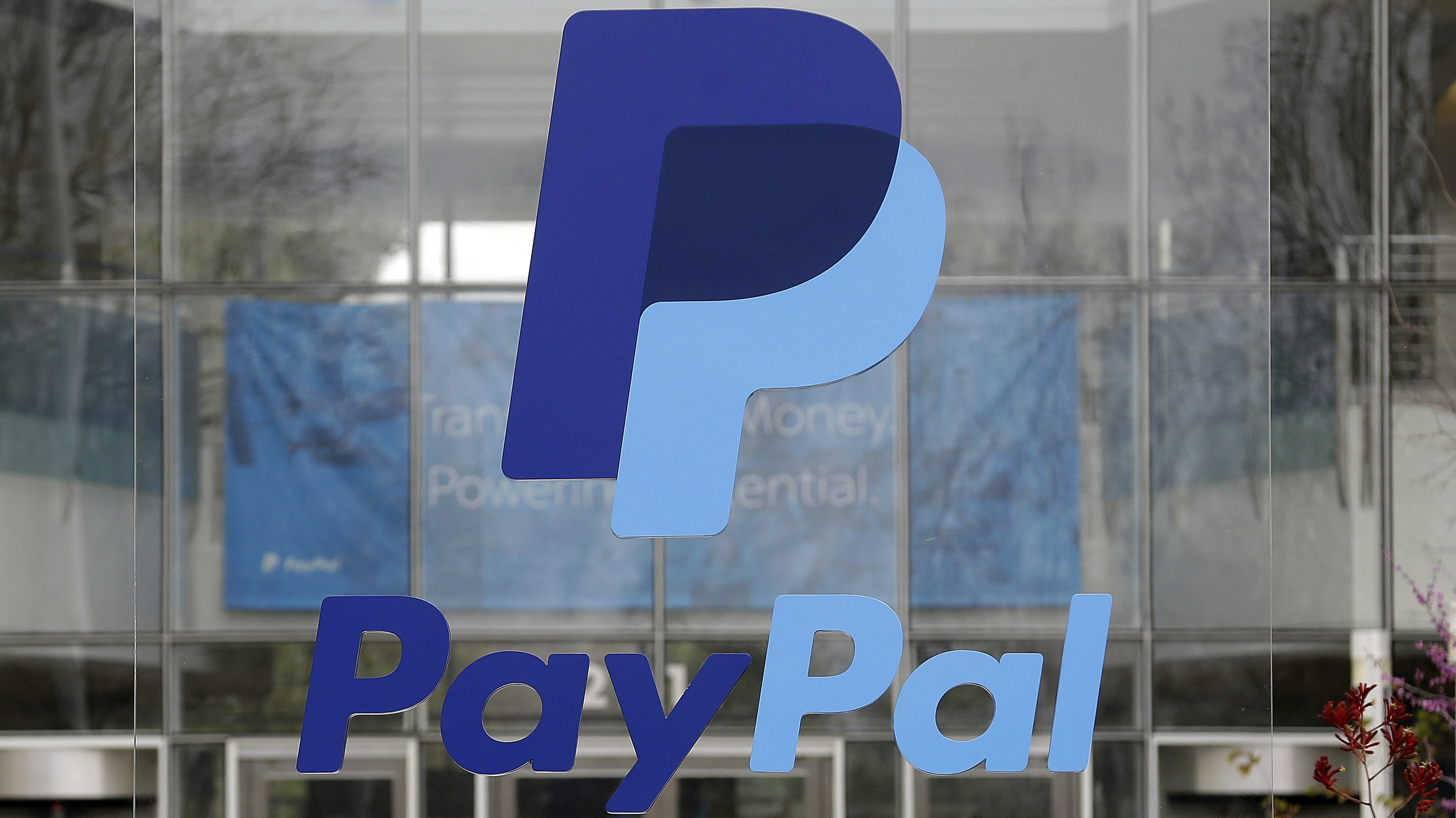 Class Action Suit Filed against PayPal's Giving Platform