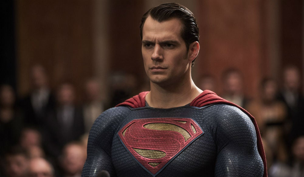 All the Ways Batman v Superman Sets Up a Future DC Universe