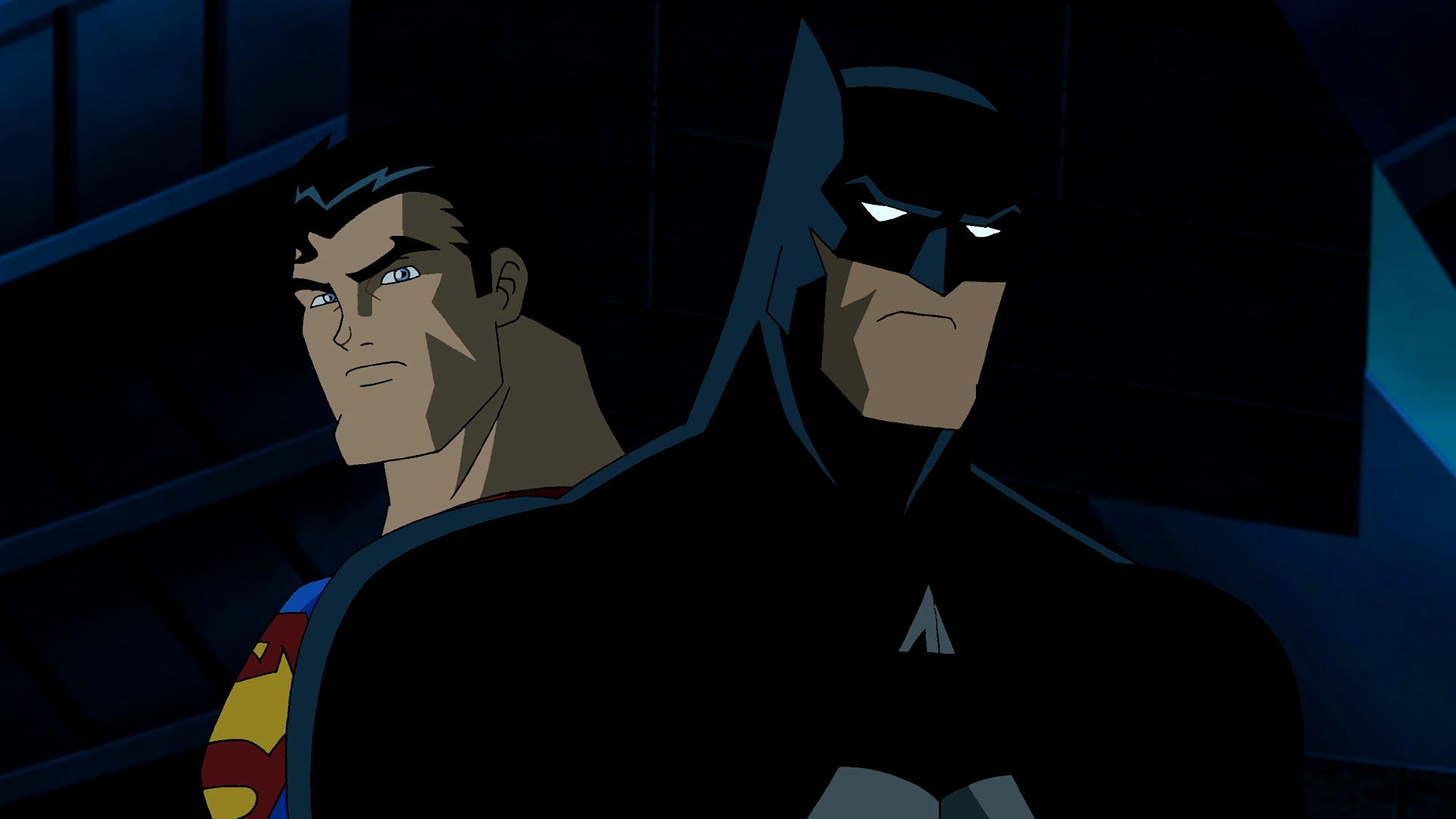 justice league doom streaming vf hd