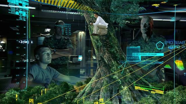 Onimusha and His Tree Subject Of New Taiwan Meme
