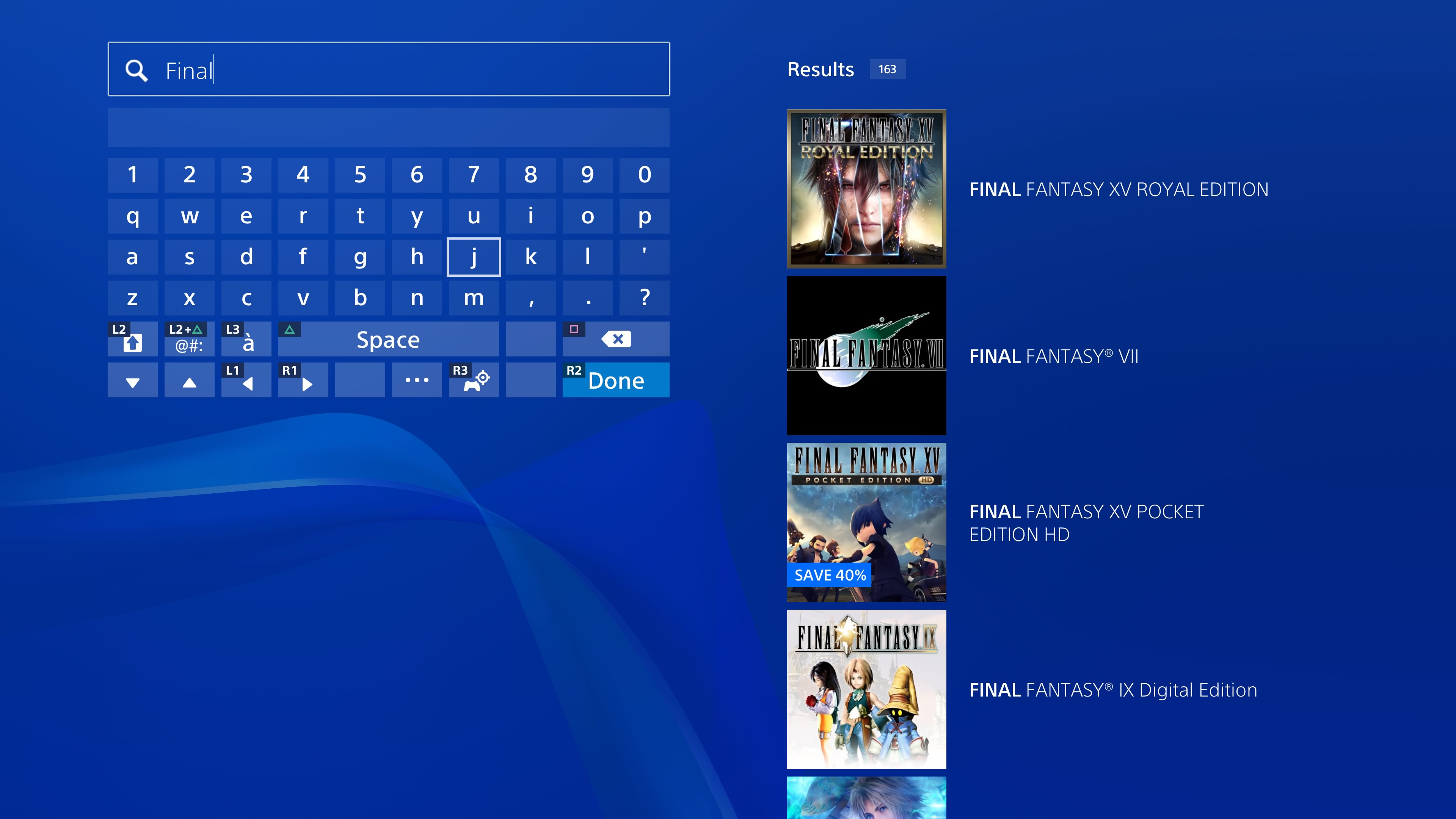 PS4 Owners Feel Trolled By The New 6 0 Update | Kotaku Australia