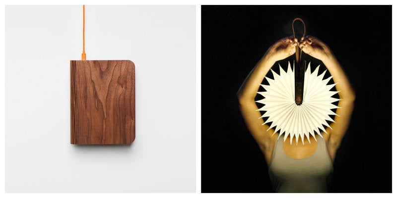 9 Contenders For the Best Design of the Year