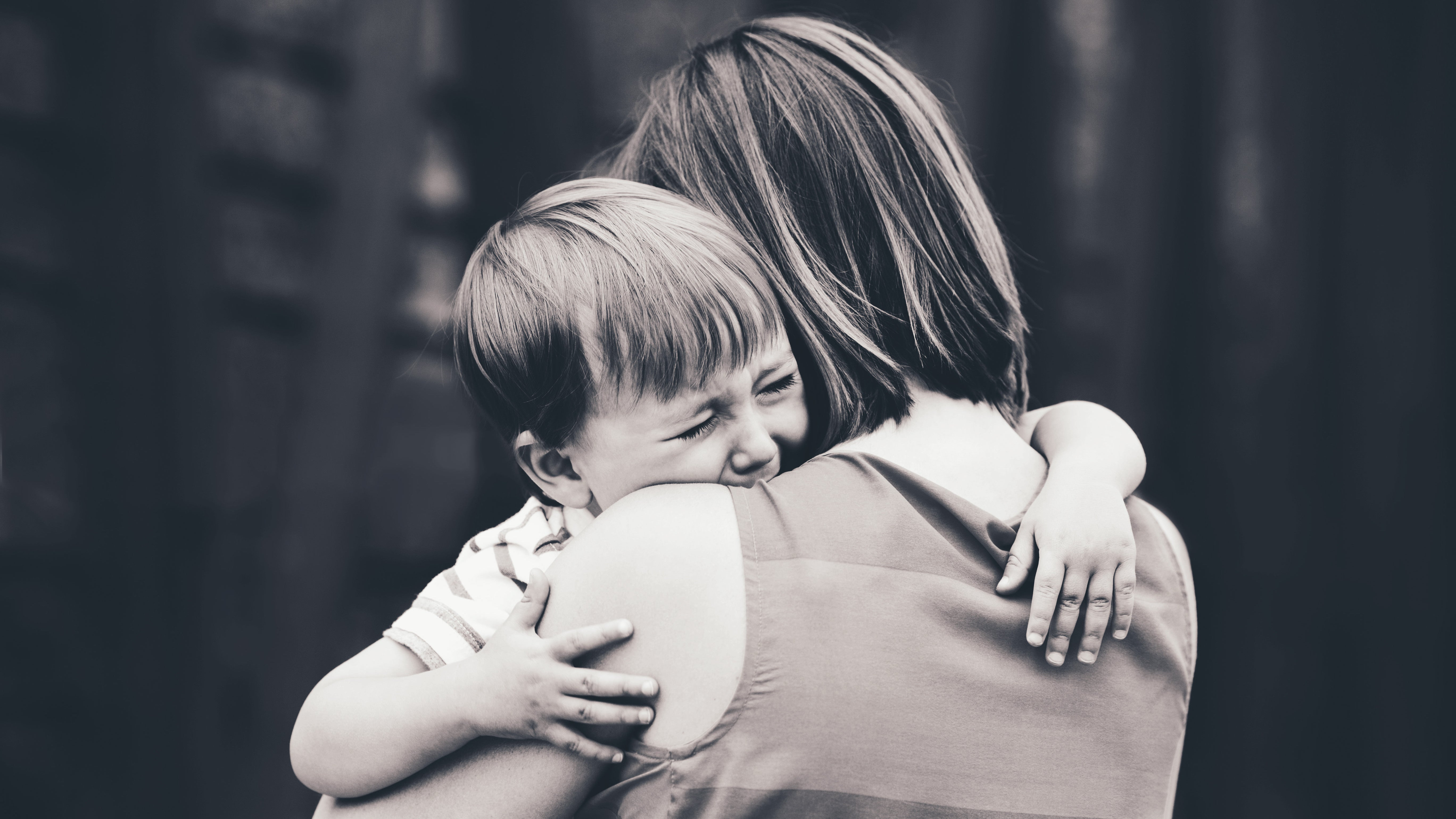 Be Your Child's Emotional Coach