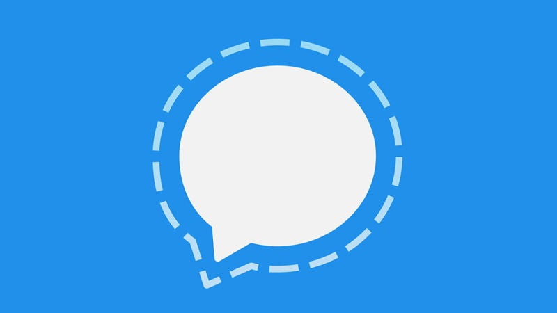 WhatsApp Co-Founder Injects Signal With $64 Million To Make Encrypted Messaging 'Ubiquitous'