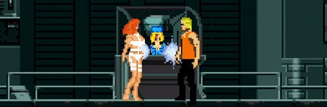 The Fifth Element Game That Sadly Never Was