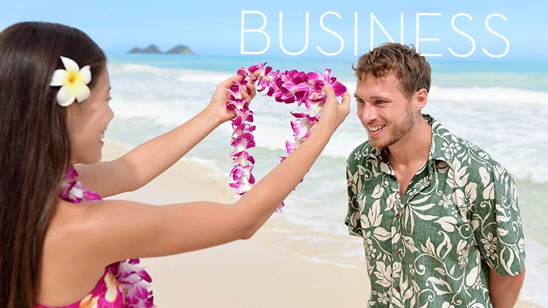 This Week In The Business: The Game Industry Needs To Get Laid