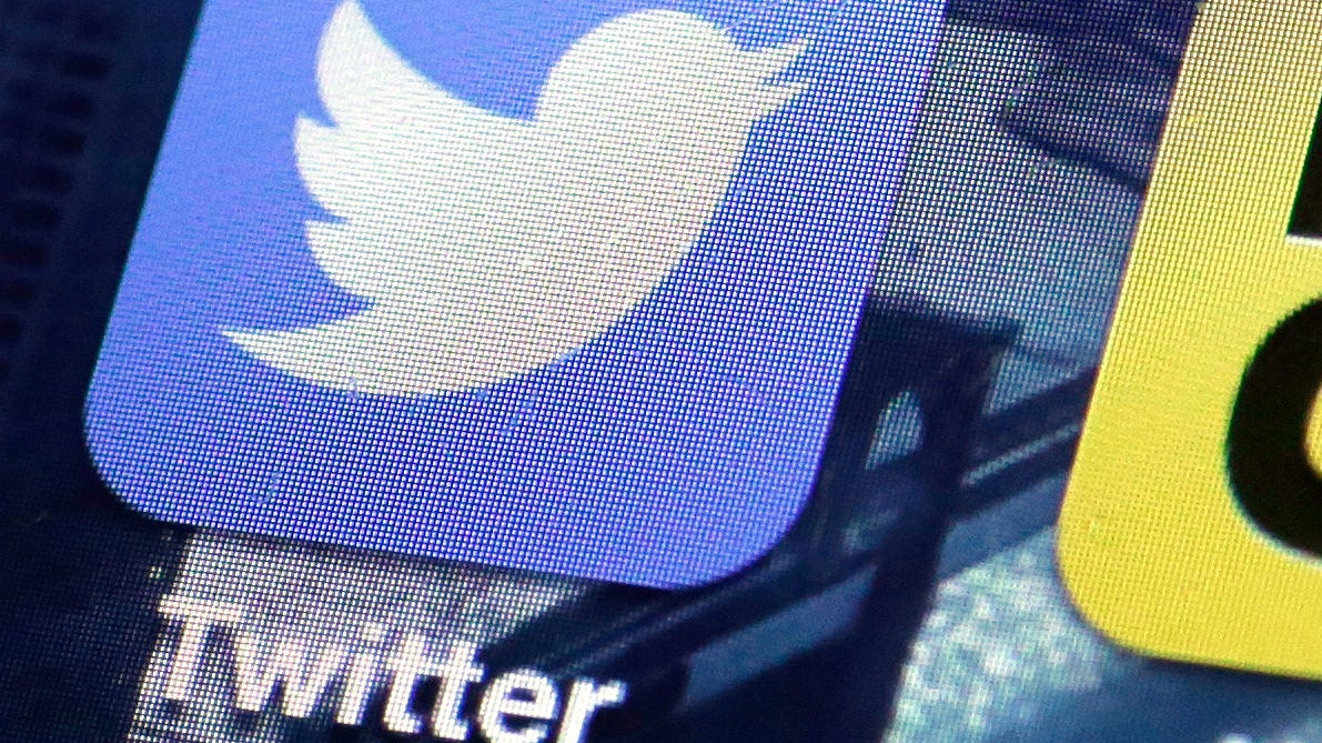Twitter Hackers Hijacked New Accounts After Company Claims It Fixed The Bug