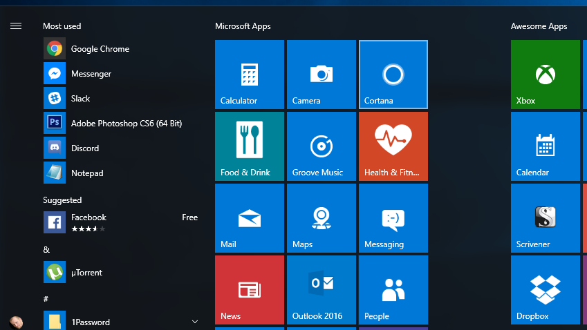 Windows Updates May Reinstall Bundled Apps That You Uninstalled