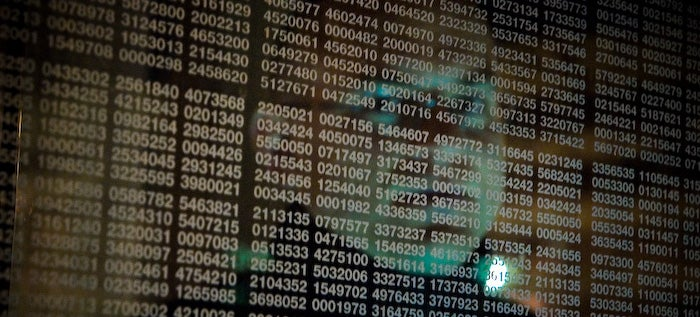 Hunting for Random: The Quest to Find Numbers That Keep Your Data Safe