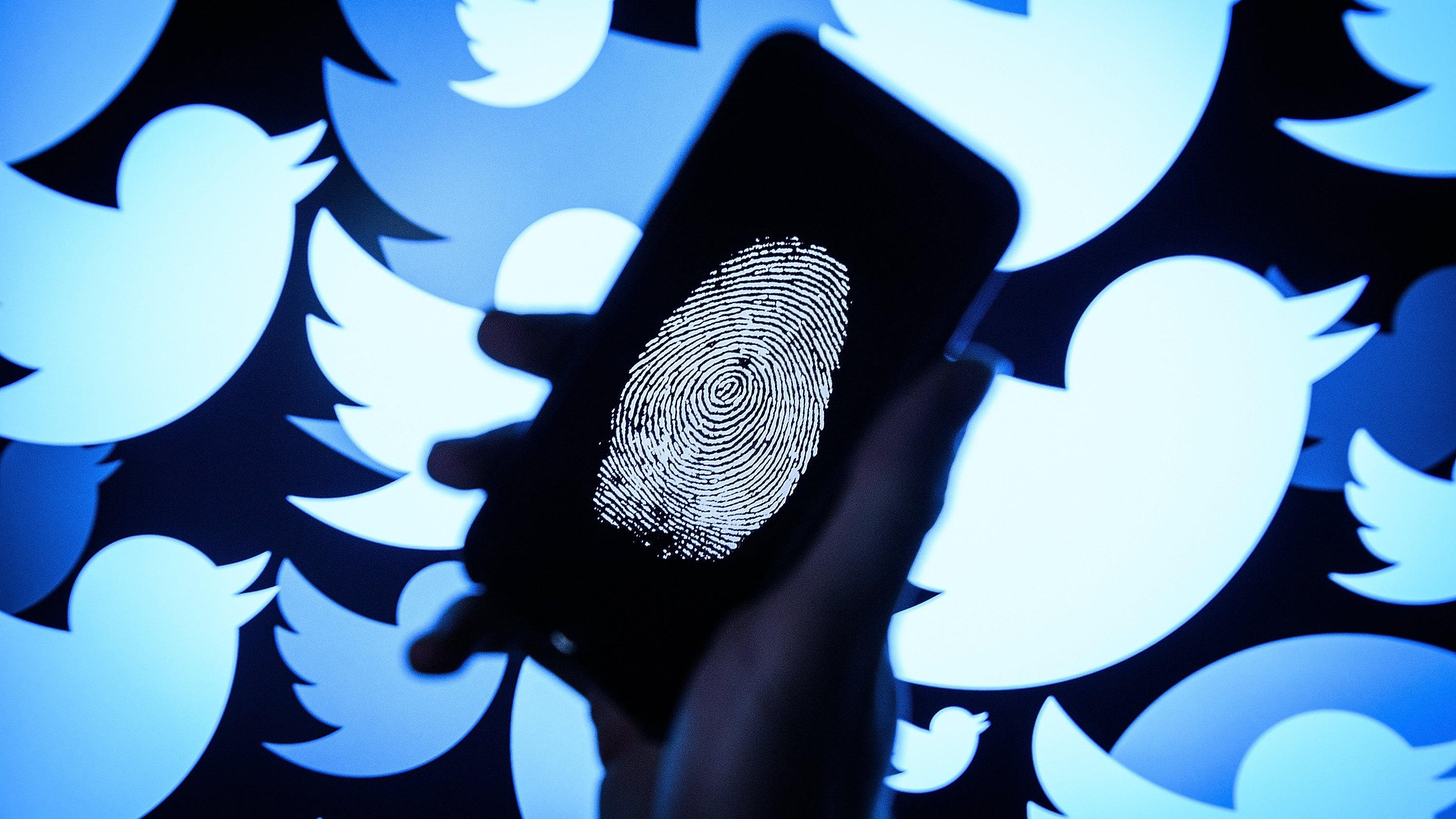 Twitter Is Suspending More Than One Million Accounts Per Day In Latest Purge