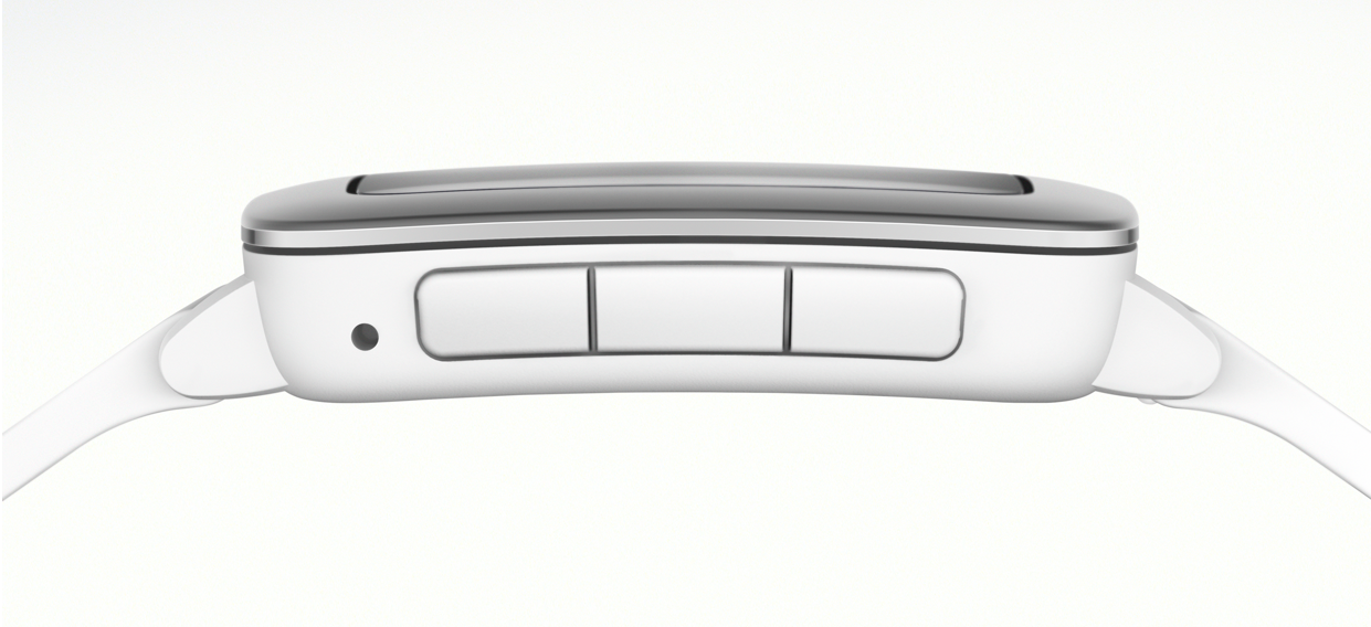 The New Pebble Smartwatch Has Already Smashed Its Kickstarter Goal