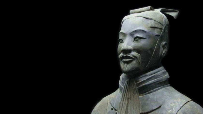 Applying Lessons From Sun Tzu And The Art Of War To Everyday Life