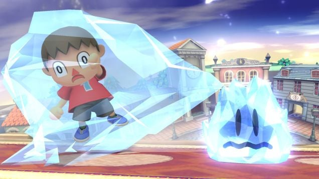 Smash Tournament Relocates After Hotel Violates Safety Codes (UPDATE)