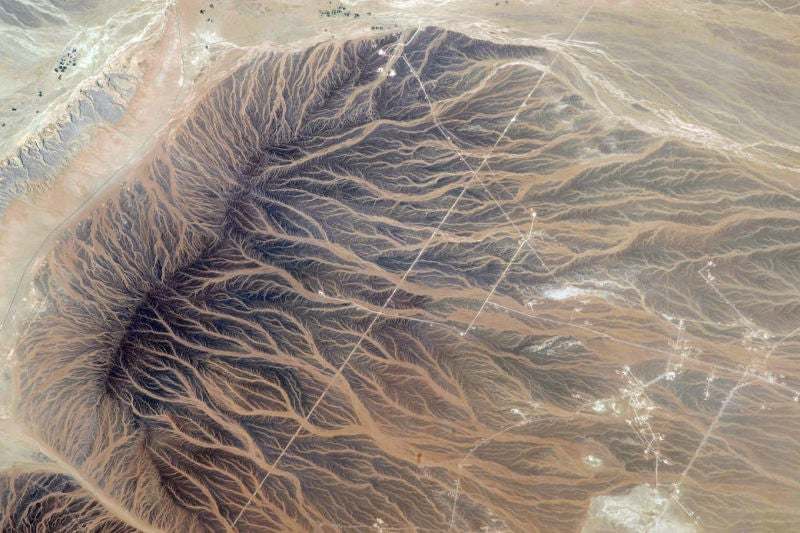 These Are Our Favourite Earth Images of 2015