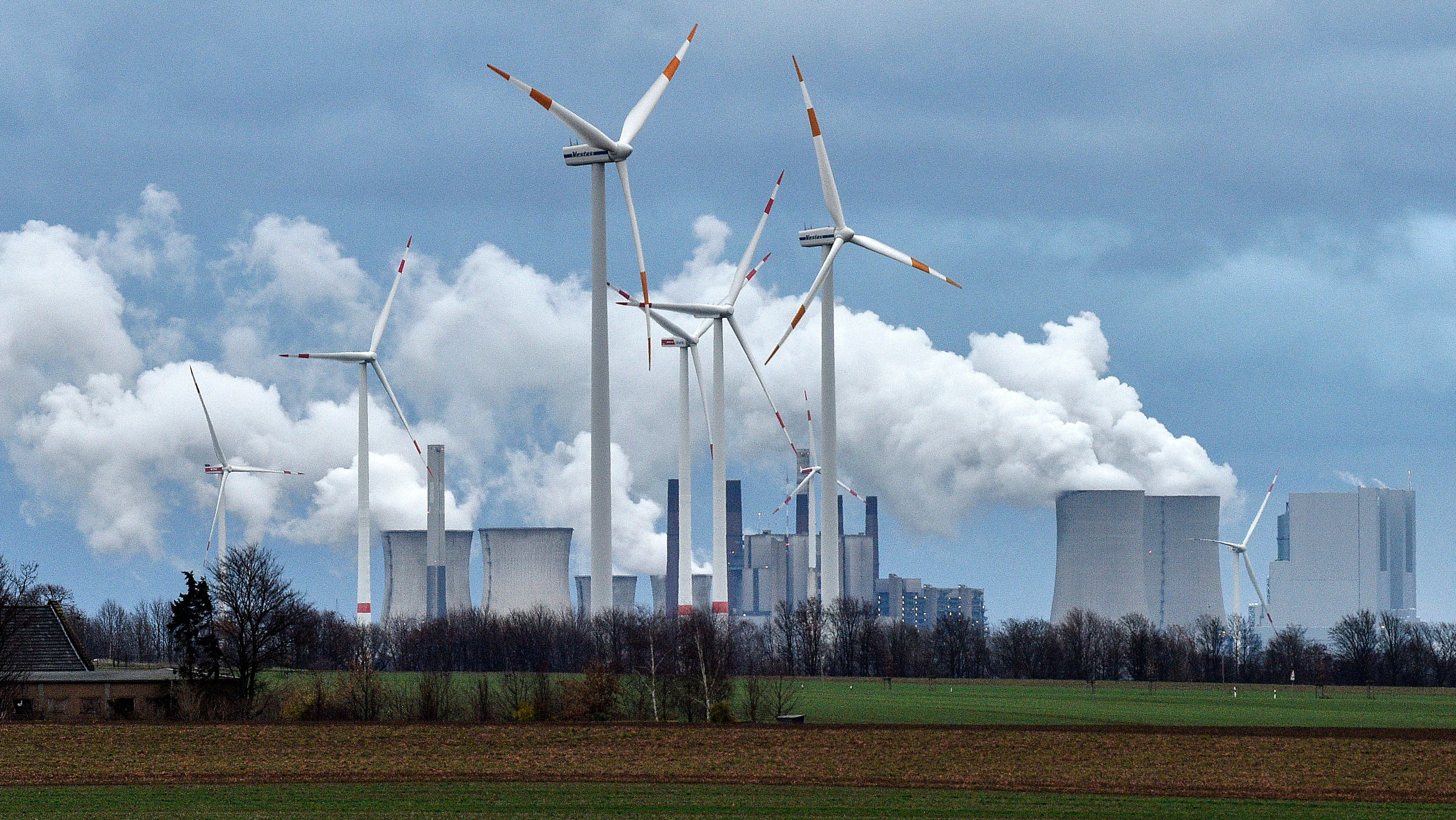 1,000 Organisations Have Pulled Their Money Out Of Fossil Fuels In Major Milestone