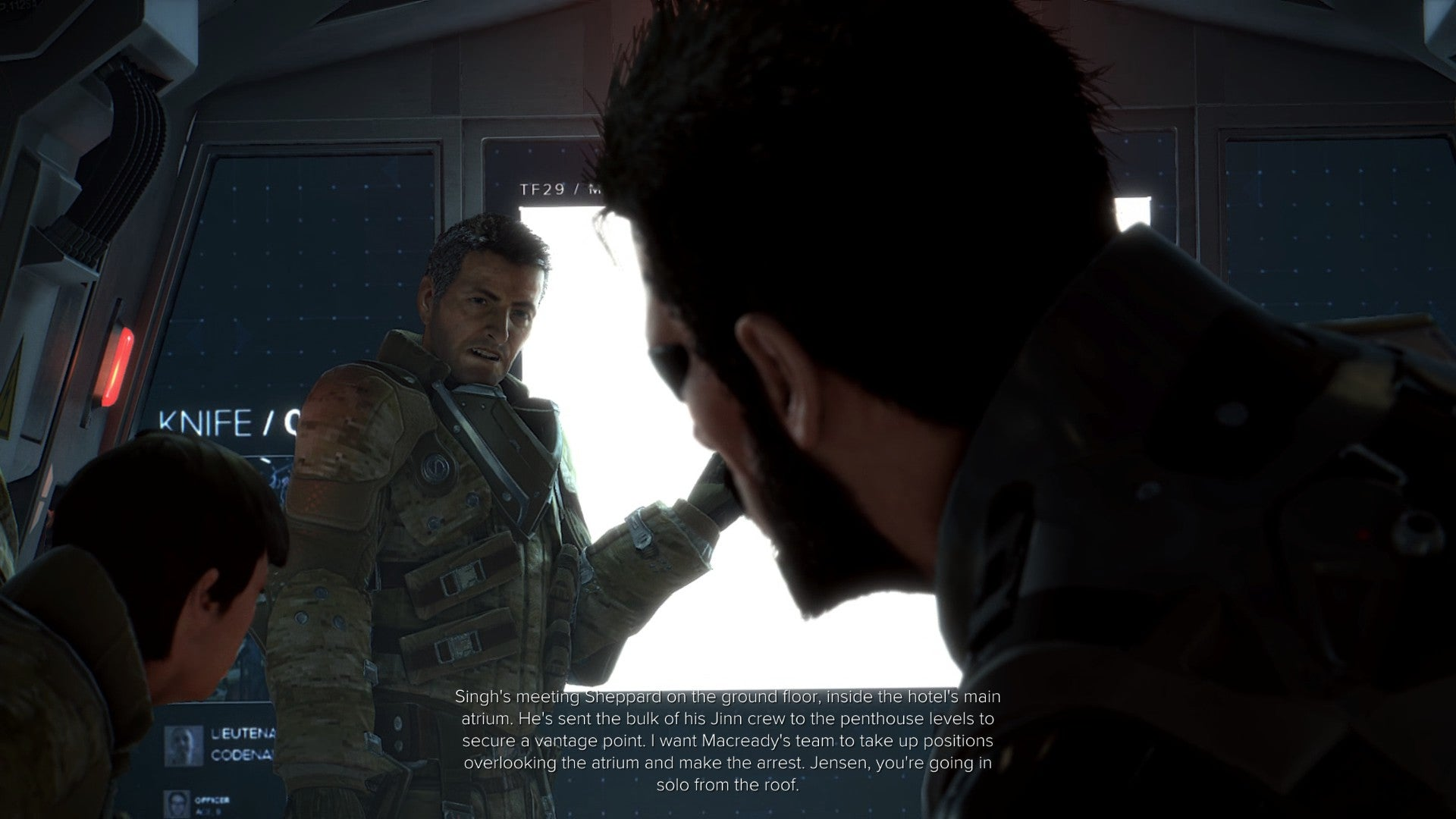 Player Catalogues List Of Games That Still Have Poorly Implemented Subtitles