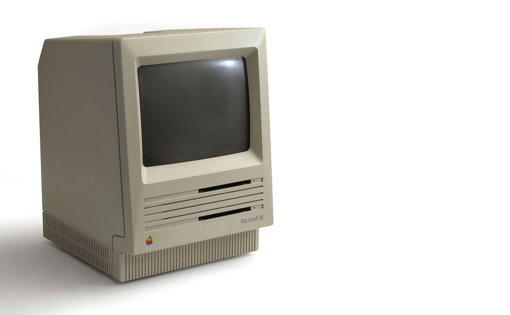Redditor Gets Old Macintosh From Craigslist, Finds Weird 80s Porn Software (NSFW)
