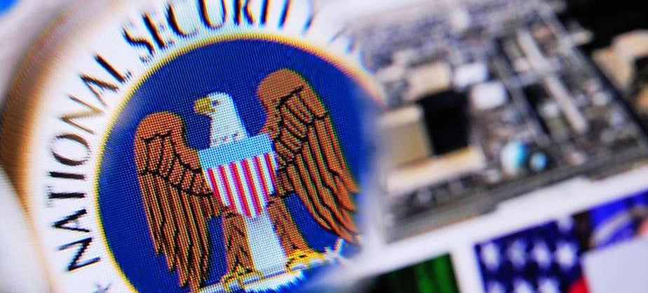 The Five Dumbest Ways That People Defend NSA Spying