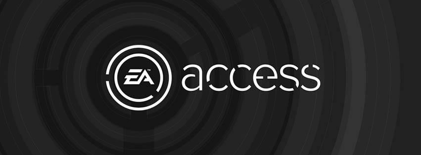 How EA Access Will Work, According To EA