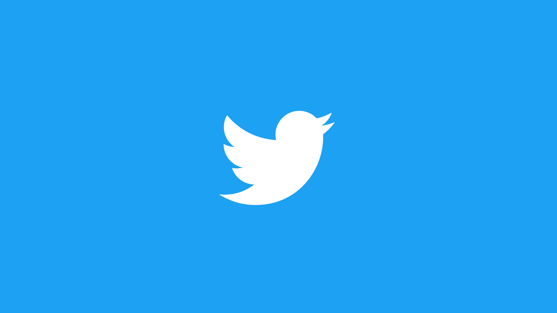 How To Use Twitter's Best Security Feature