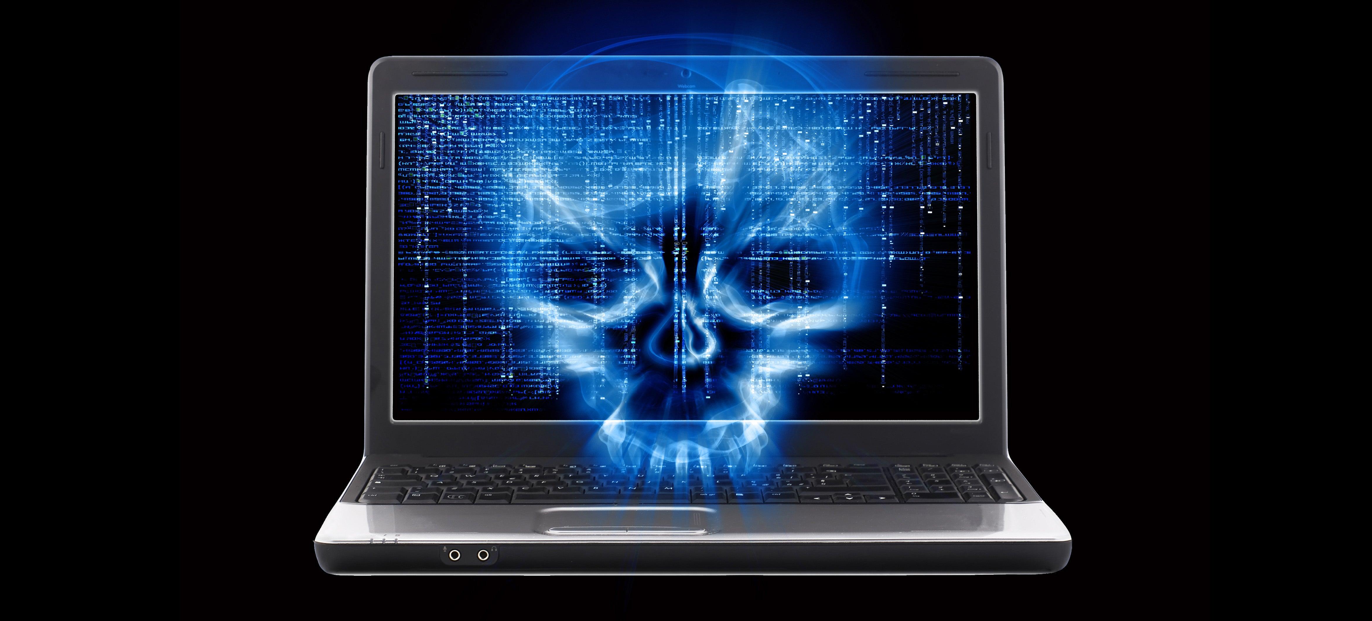 The Internet's Biggest Enemies