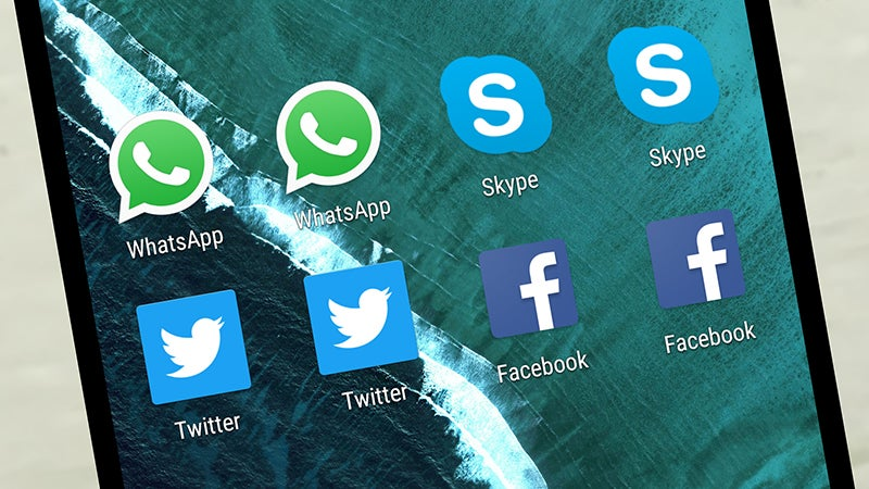 The Easiest Ways To Run Multiple Accounts From One Phone