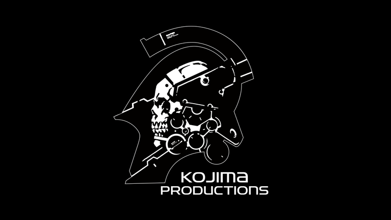 Five Things Revealed about Hideo Kojima and His New Game