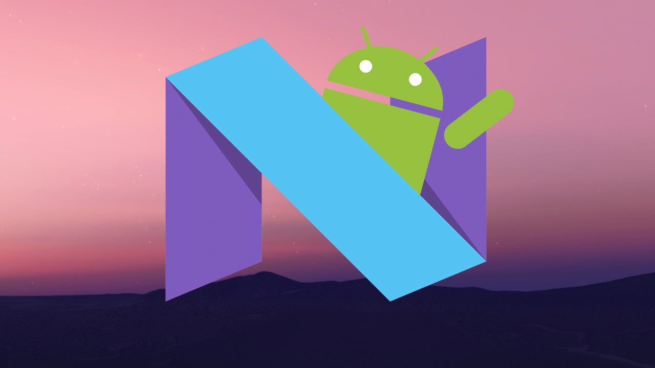 The Coolest Features Of Android N Google Didn't Announce