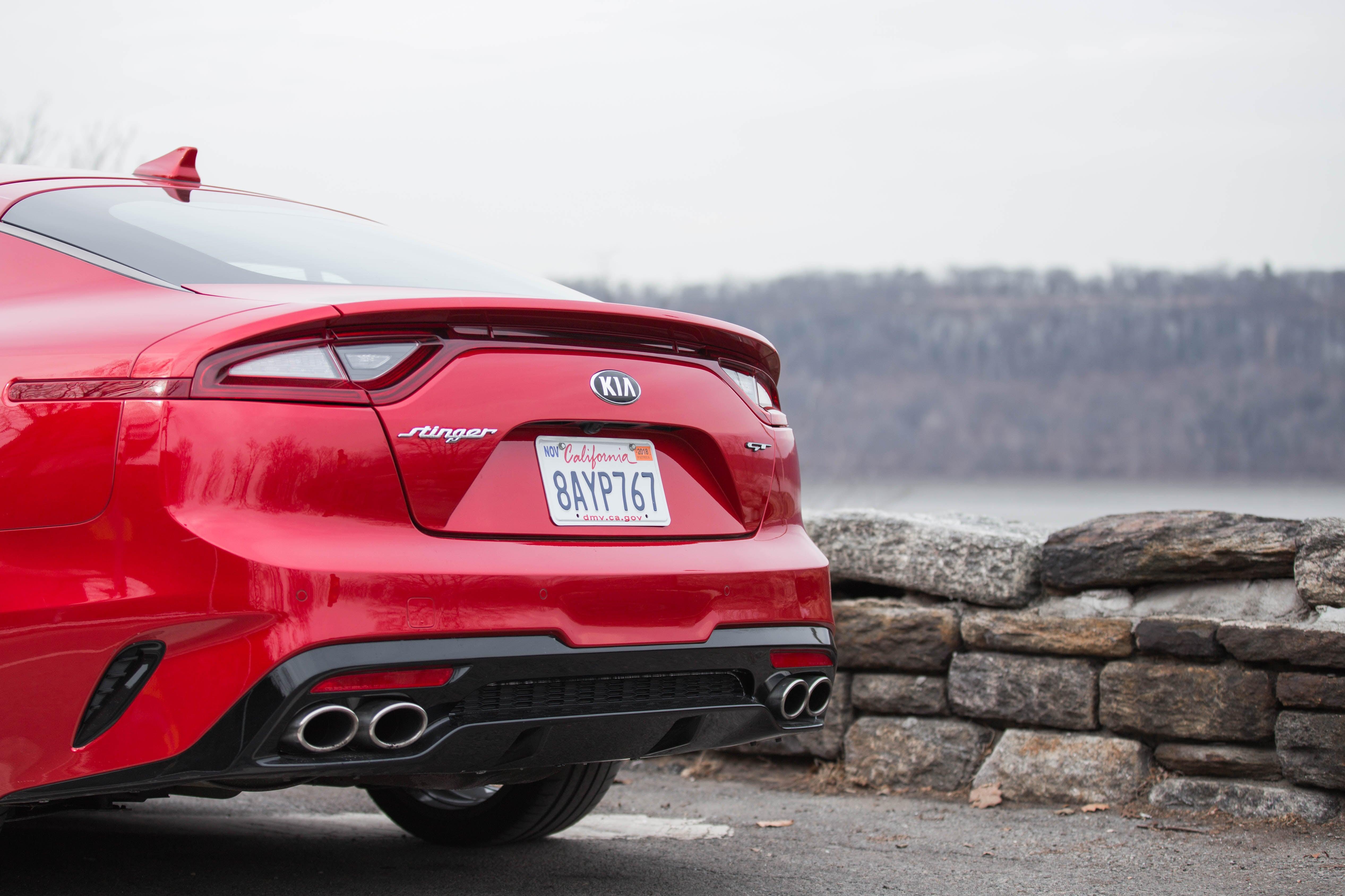Consumer Electronics Stinger More Discounts Surprises Vehicle Electronics & Gps