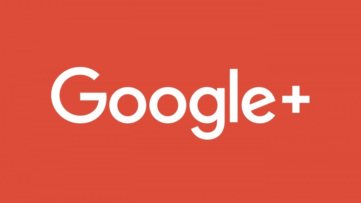 Act Fast If You Don't Want Your Google+ Posts Publicly Archived