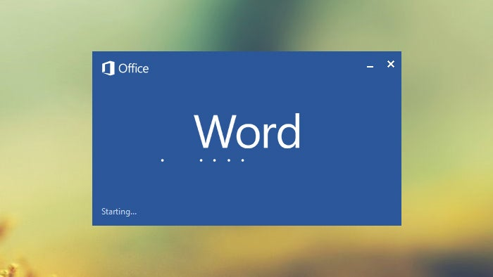 The Best Microsoft Word Alternatives That Are Totally Free  Gizmodo