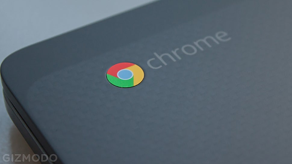 7 Tasks Chromebooks Still Can't Do As Well As Macs Or PCs