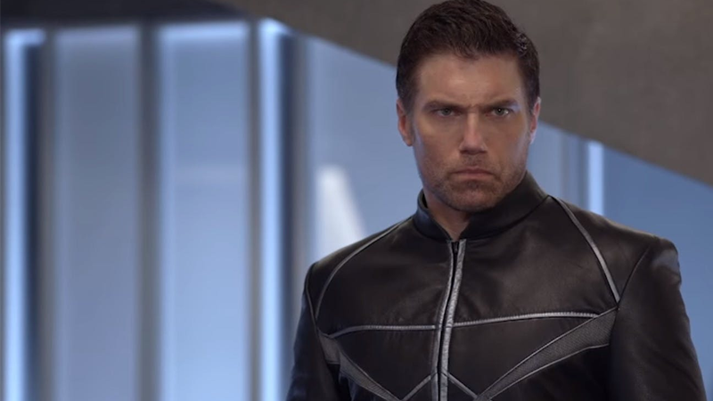 IMAX CEO Admits Putting The Inhumans On Theatre Screens Was A Bad Idea