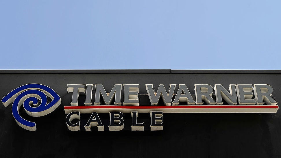 Millions Of Time Warner Cable Customer Records Exposed In Third-Party Data Leak