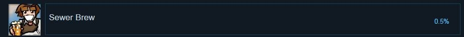 Steam's Hardest Achievements, As Told By A Top Achievement Hunter