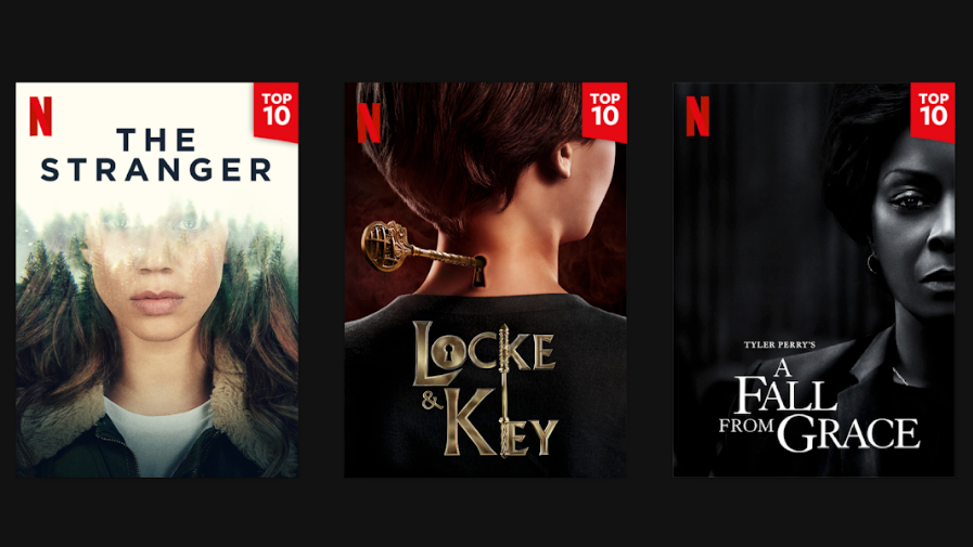 Netflix Will Finally Tell You What The Most Popular Movies And Shows Are