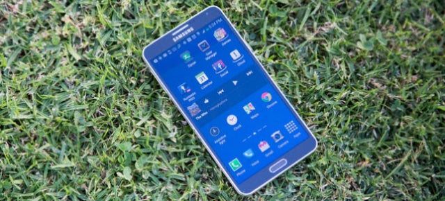 Samsung Galaxy Note 4 Rumour Roundup: Everything We Think We Know
