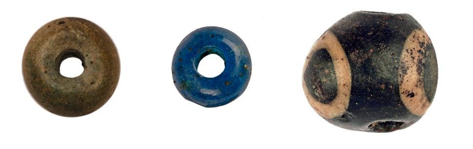 Sunken Bronze Age Settlement Is the 'Pompeii' of Britain