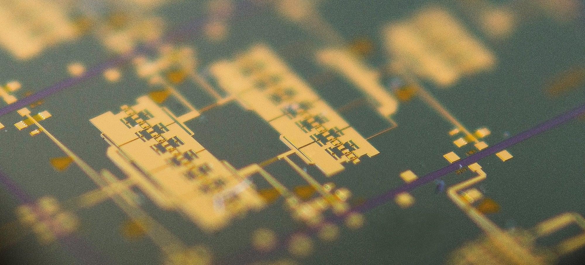 This Chip Will Make Satellite Radars Way Sharper