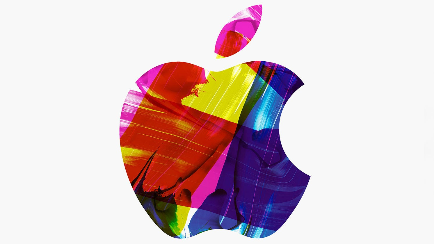 The Best Mac Screensaver For Apple Devotees