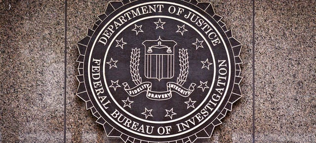 FBI Informant Sabu Linked to International Cyberattacks