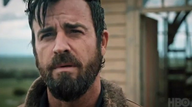 The Leftovers Announces Its Final Season With Appropriately Apocalyptic Teasers