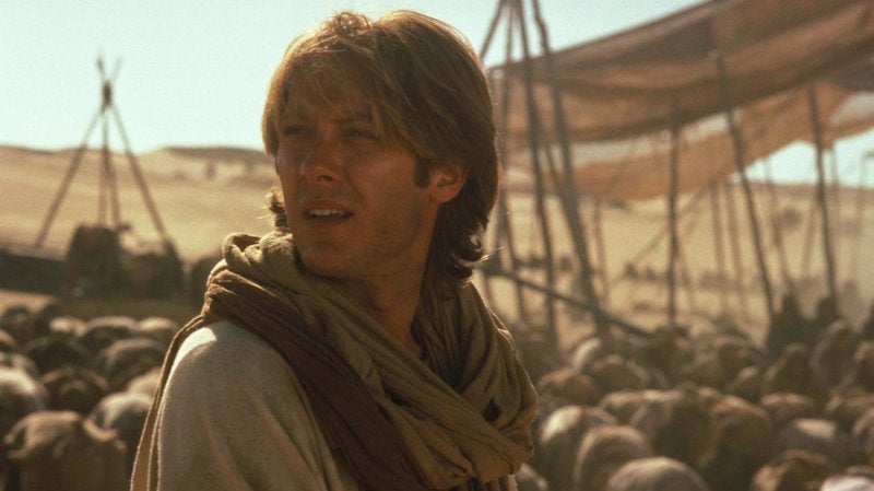 The New Stargate Movies Are Probably Not Happening