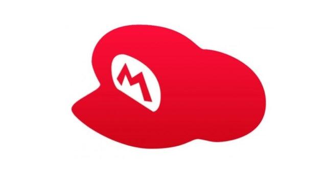 Nintendo Closing Club Nintendo (But Don't Panic)