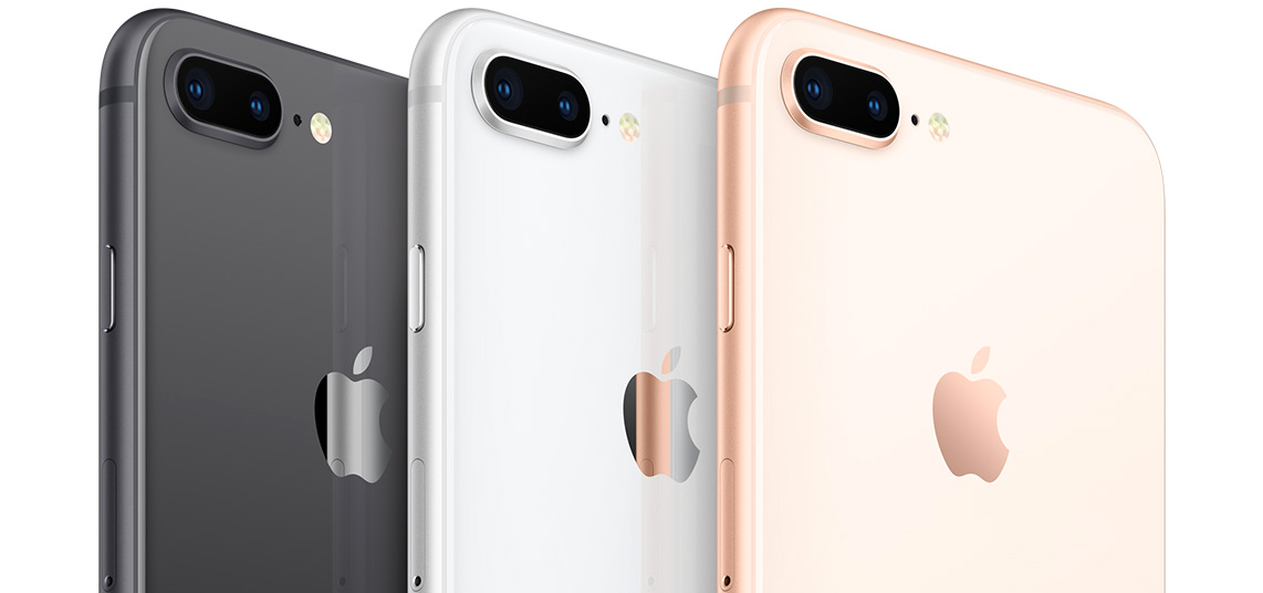 Did Apple Just Kill Rose Gold?