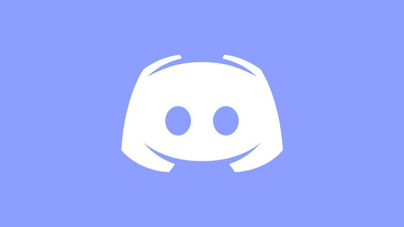Discord Ups Livestream Limits Because Of Coronavirus