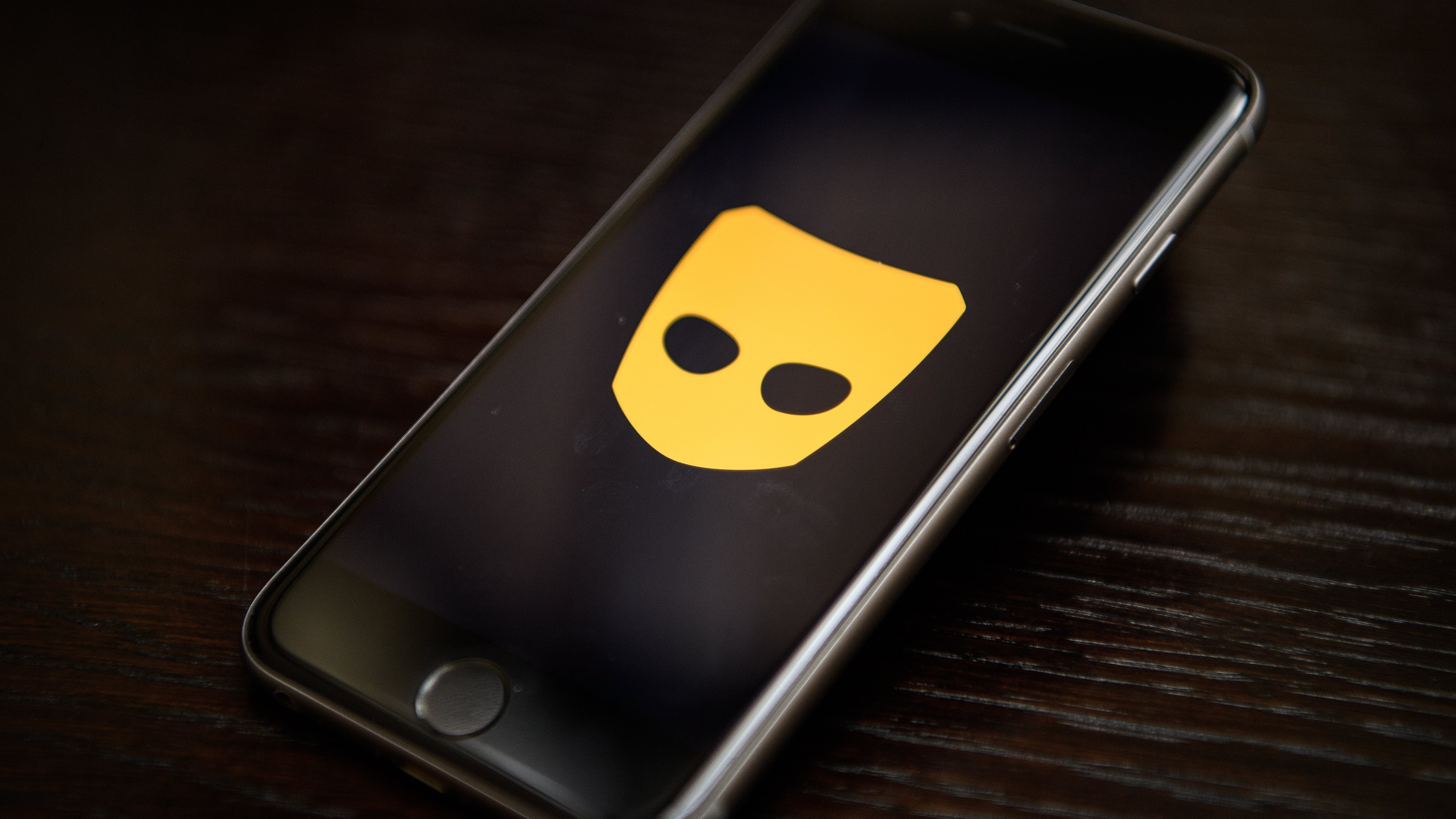 Grindr's Chinese Parent Company Strong-Armed Into Selling Dating Service Over National Security Concerns