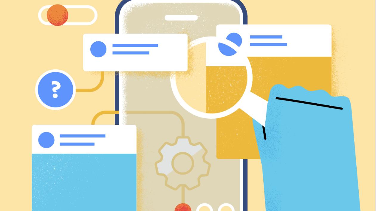 How To Fight Back Against Data Broker Advertising On Facebook