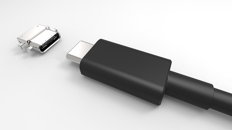 What The Latest USB 3.2 Standard Means For You